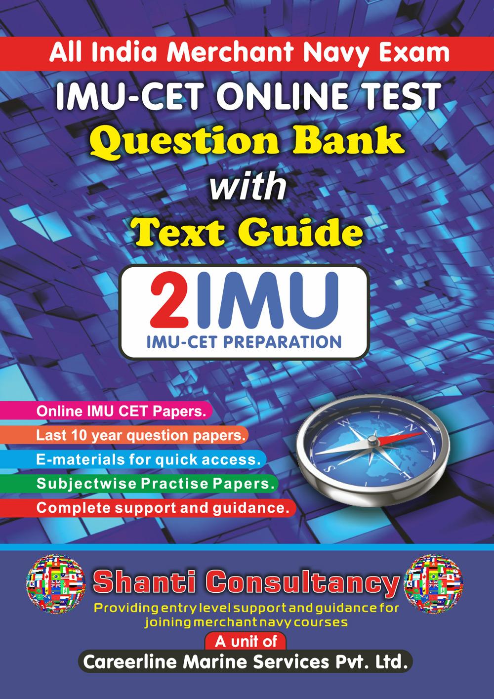 IMU-CET-Online-2017-Application|Test|Registration-(IMU ...