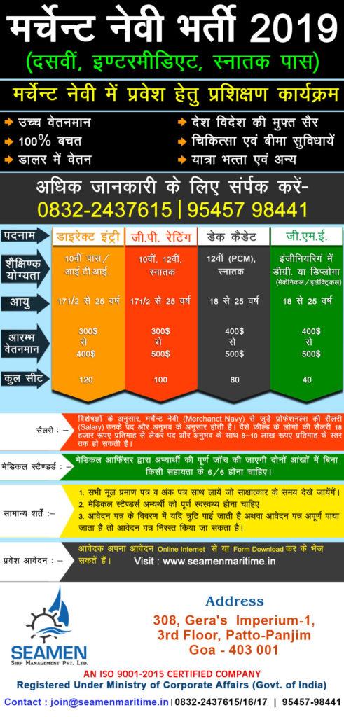 Gp rating admission. Gp rating online test. Gp rating course fees. Gp rating courses in India. Gp rating courses details, merchant navy after 12th.