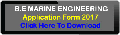 B.E-MARINE-ENGINEERING