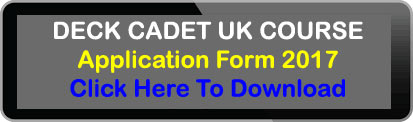 DECK-CADET-UK-COURSE