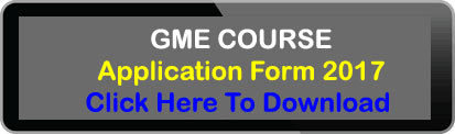 GME-COURSE