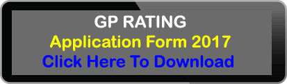 GP-RATING