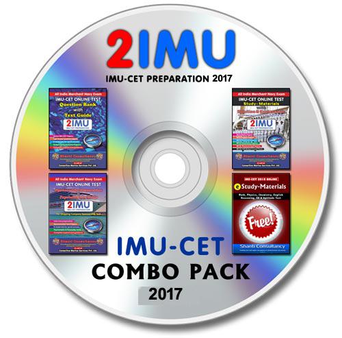 imucet-combo-pack-2017